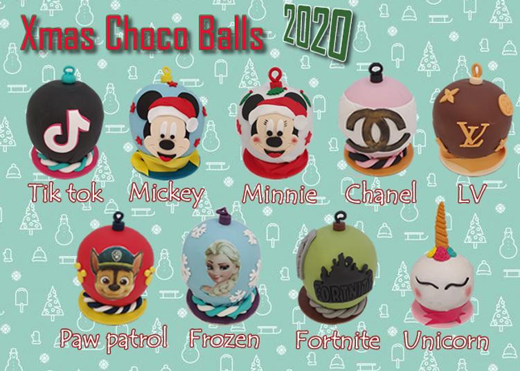 christmas chocoballs.png