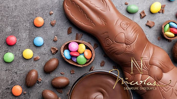 chocolate figurines.jpg