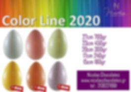 colouryourlifeprice2020.jpg
