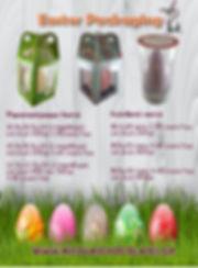 packaging price 2.jpg