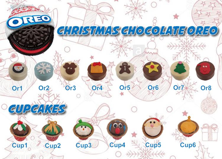 christmas cupcakes.png
