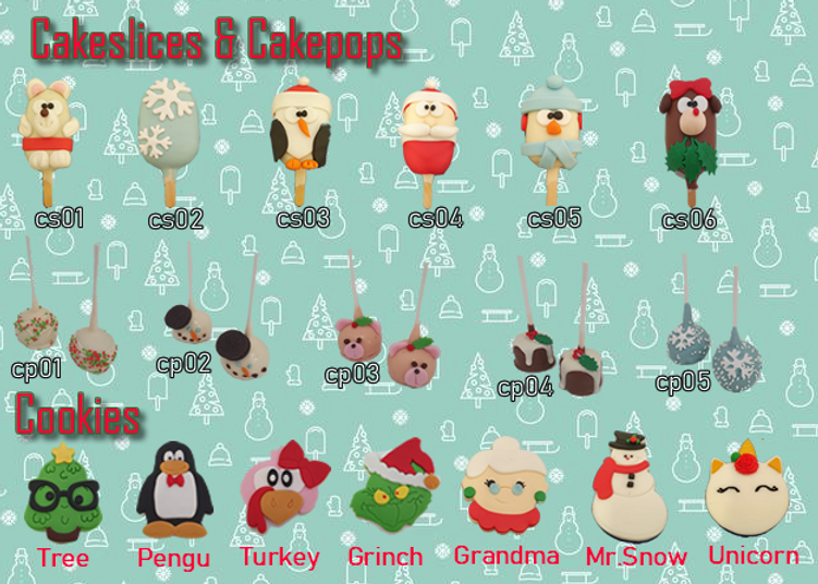christmas cakepops.png
