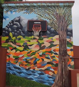 Wall Art.png