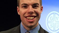 Staff Spotlight: Wes Buskirk