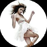 Agence de mannequins Nancel