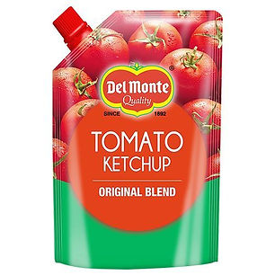 40015686_5-del-monte-tomato-ketchup-orig