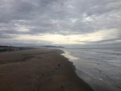 Ocean Beach - Fern Hill Tours SF.JPG