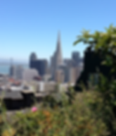 San Francisco Walking Tours - San Francisco History Walking Tours
