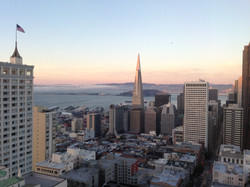 San Francisco Skyline.JPG