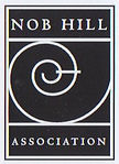 Nob Hill Association