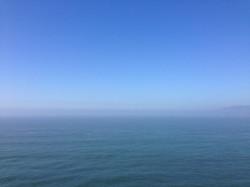 Pacific Ocean - Fern Hill Walking Tours SF.JPG