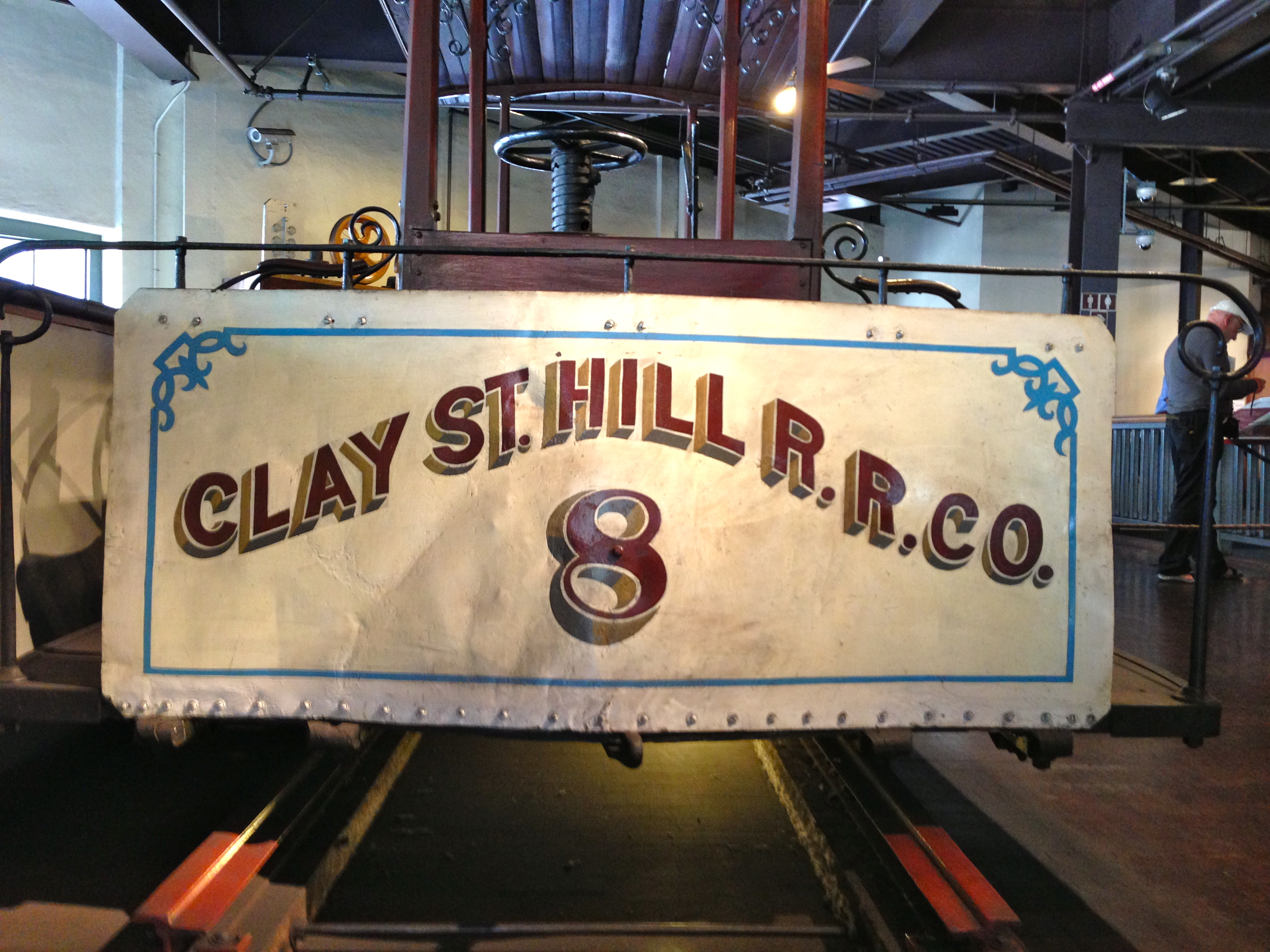Clay Street Hill Railroad Co.JPG