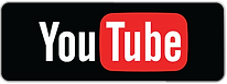You_Tube_logo.png