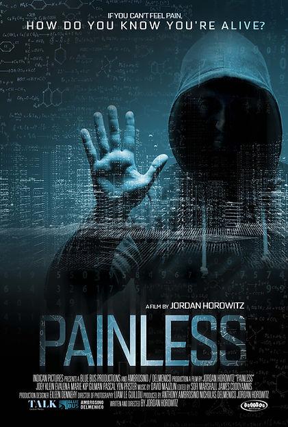 Painless_Poster_Websize_RGB.jpg