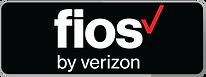 Verizon_FiOS_logo.png