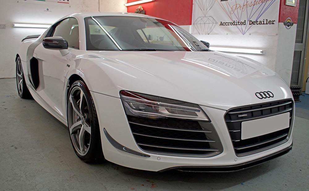 Suntek-paint-protection-film-Audi-R8