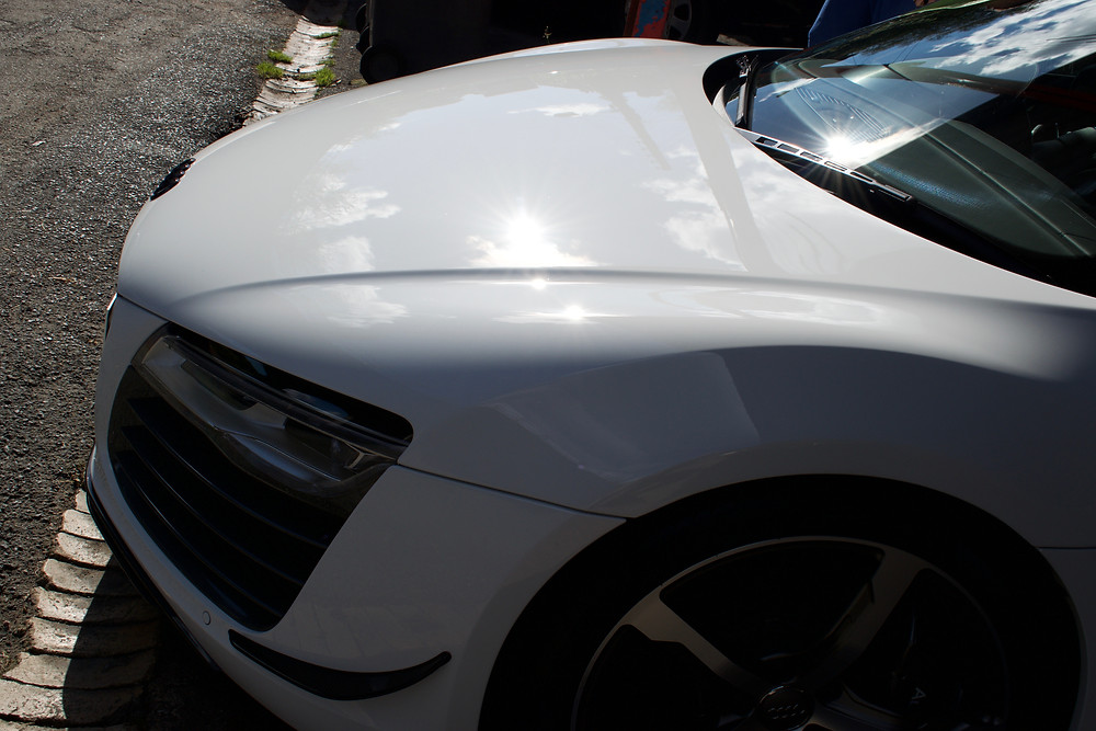 audi-r8-stonechip-protection