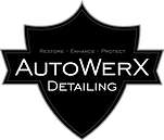 AutoWerX.png
