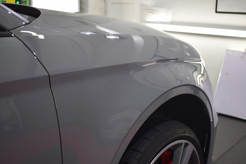 best paint protection film