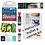 Thumbnail: Deluxe Painting Kit