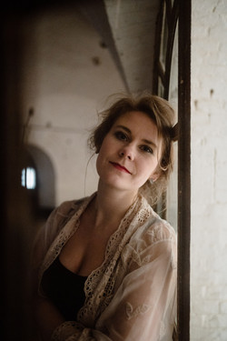 linda_highres-19