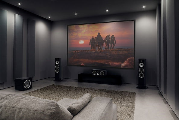 5-excellent-ways-to-get-more-out-of-your-home-theater-system_2beba3214d6cb292174bce6ded538