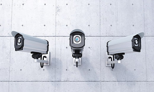 wall-control-security-security-cameras-wallpaper-preview.jpg
