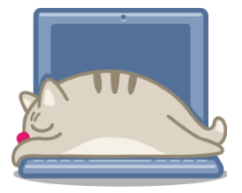 CAT Software