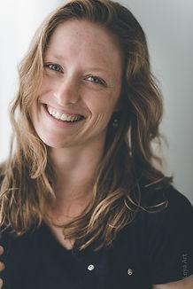 portraits Pauline (36).jpg