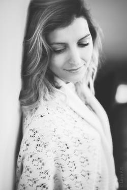 Eloïse - portraits 2017