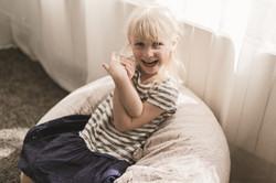 Clémence - portraits enfants 2019