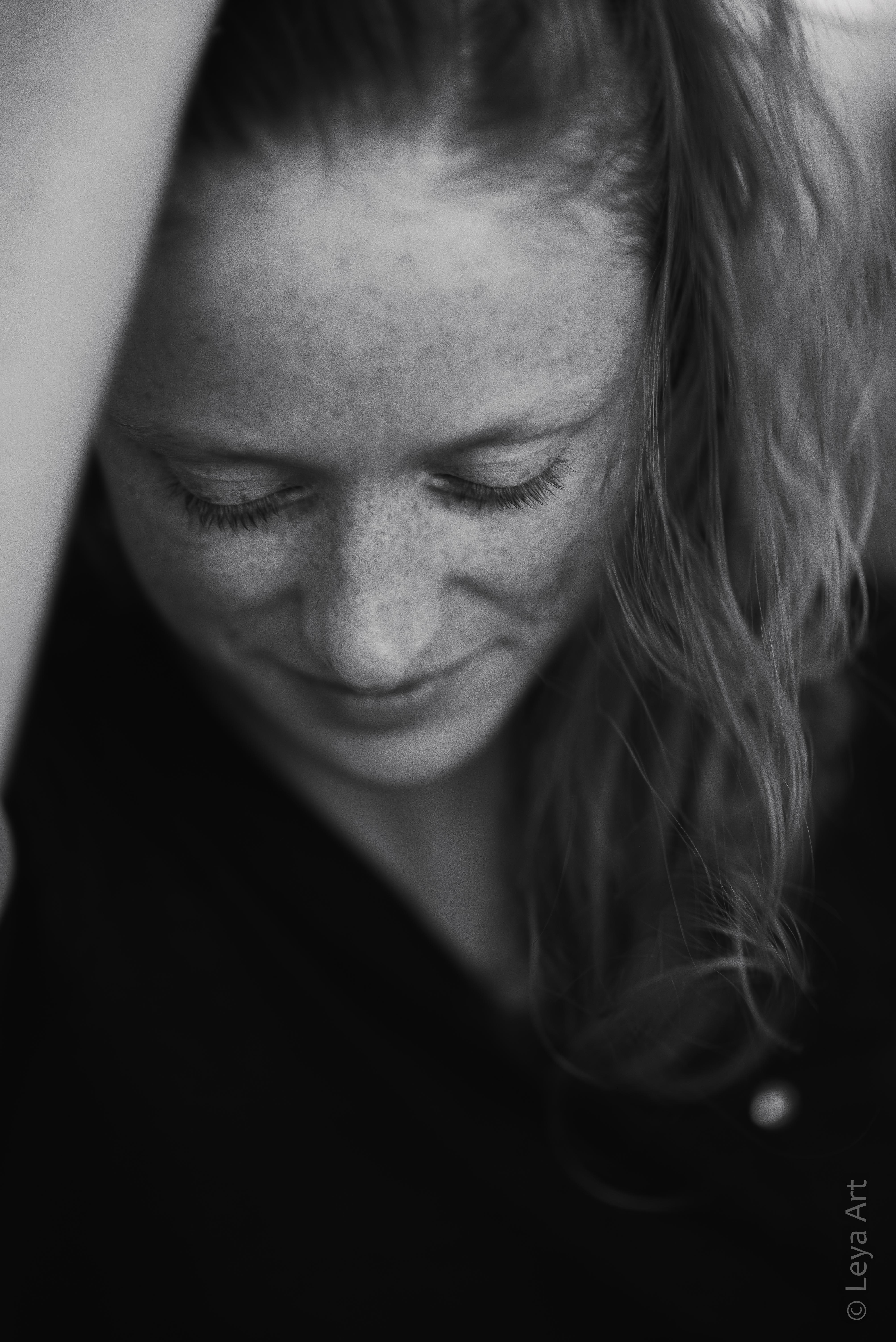 portraits Pauline (38)