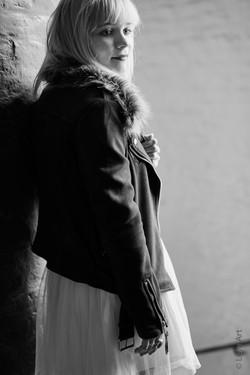 Chloé - portraits 2018