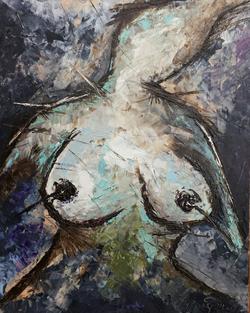 Femme Luna