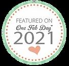 featured-on-onefabday-2021.webp