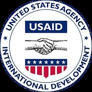 USAID.png