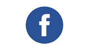 facebook-logo-icon-14_edited.png