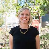 Lisa Bostrom-Einarsson Profile.jpg