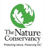 The-Nature-Conservancy-logo.jpg