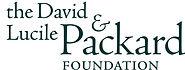 packard-foundation-logo-1200x454.jpg