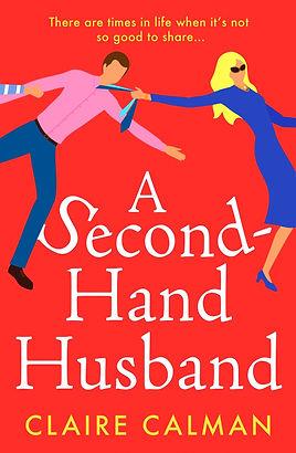 A Second-Hand Husband.jpg