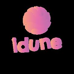 IDUNE-01.png