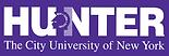 hunter-college-logo.png