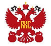 RKC_logo.jpg