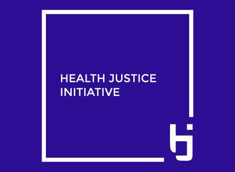 HJI Logo jpg.jpg