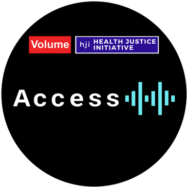 Podcast: ACCESS https://www.volume.africa/access