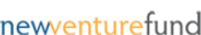 nvf-logo-menu-e1594246949372_edited.png