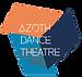 Logo AZOTH Dance THeatre copie.png