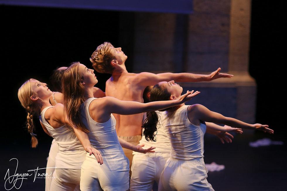 danse internationale 0979.jpg