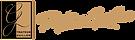 GUILLON Logo.png